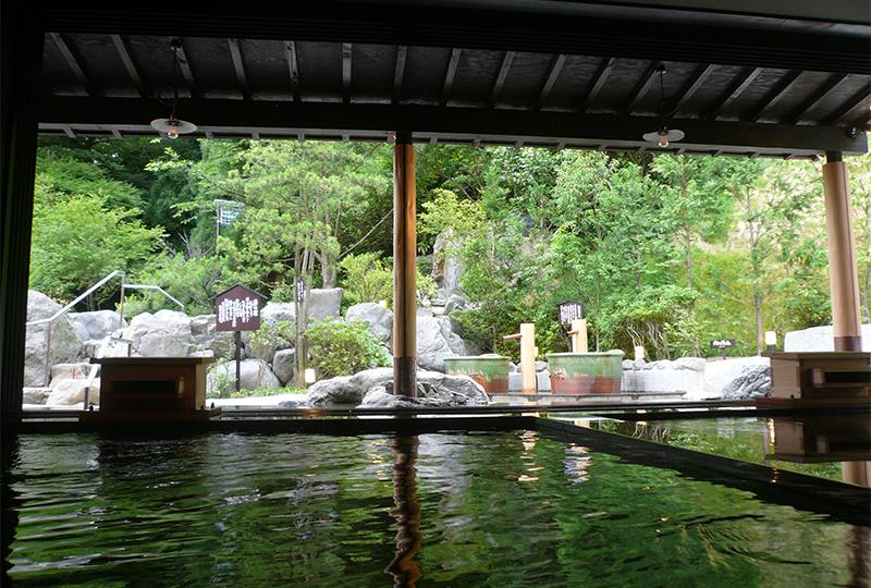 京都城陽 I